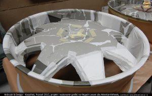 "felgi-Lexani-28""-custom-paint"