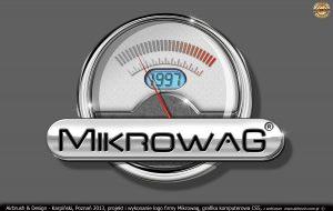 Mikrowag-wagi-samochodowe