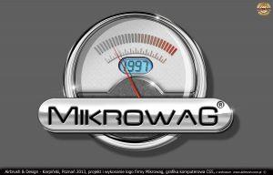 Mikrowag – Wagi Samochodowe