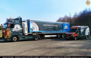 MIKROWAG-wagi-samochodowe (fot. Artur Janik)