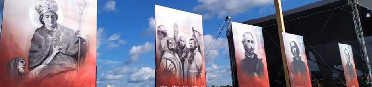 Meczennicy-Polscy-Polska-pod-Krzyzem