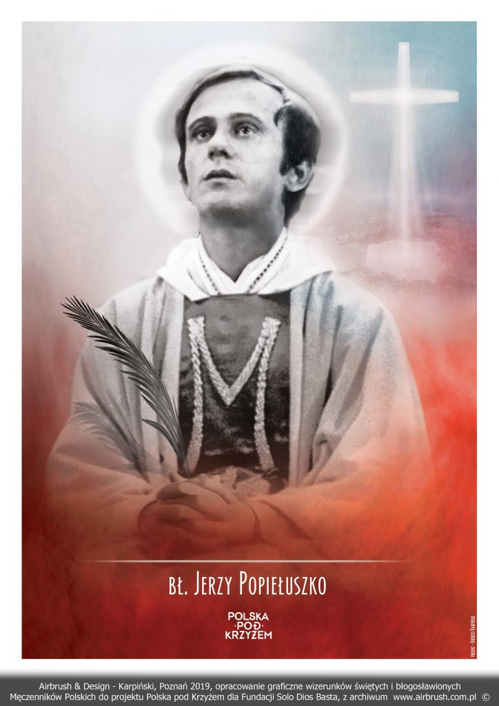 Meczennicy-Polscy-bl-Jerzy-Popieluszko