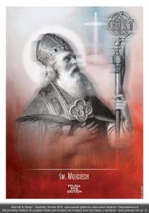 Meczennicy-Polscy-sw-Wojciech