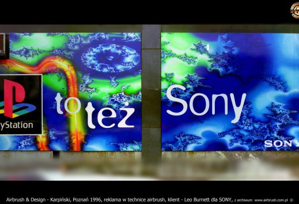 Sony_Leo_Burnett_airbrush_Karpinski_13