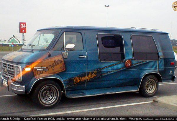 Wrangler-Chrysler-1998-Fantic-Shop