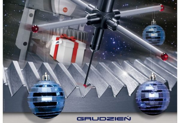 grudzien_2012