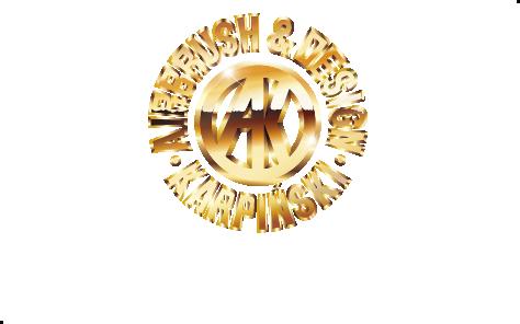 Airbrush & Design – Karpiński