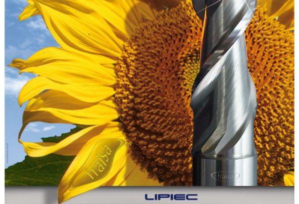 lipiec_2012