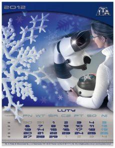 luty_2012