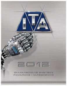 projekt kalendarza ITA