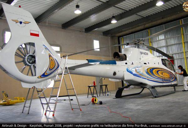 Eurocopter E-130