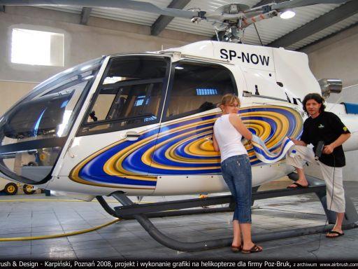 Eurocopter E130