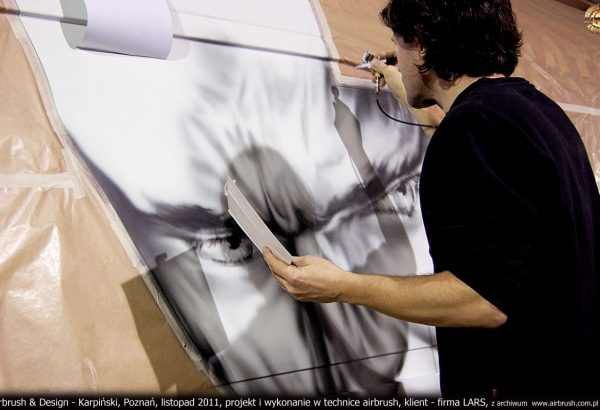 Iron_Man_airbrush_Karpinski_2011_23