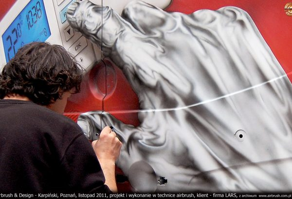 Iron_Man_airbrush_Karpinski_2011_25