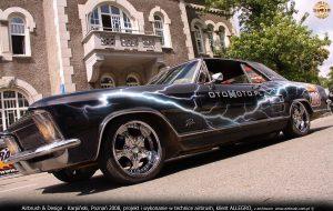 Buick_Riviera_Allegro