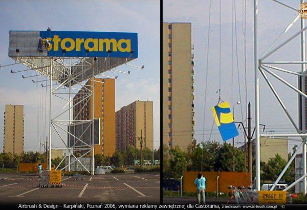 Castorama_2006